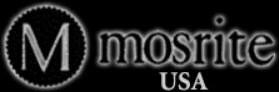Mosrite American guitar manufacturing company