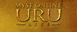 <i>Myst Online: Uru Live</i> video game