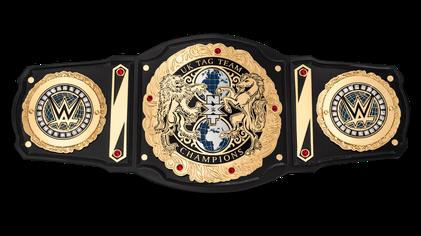 Championchip England