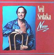 Neil Sedaka: Now album by Neil Sedaka