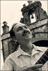 Noel Estrada - Wikipedia