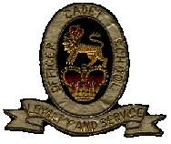 Officer Cadet School, Portsea