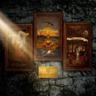 Qu'écoutez-vous en ce moment ? - Page 40 Opeth_Pale_Communion_album_artwork