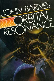 OrbitalResonance(1stEd).jpg