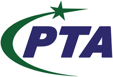 Pakistan Telecommunication Authority Wikipedia