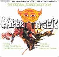 Paper tiger film-soundtrack fair-use.jpg