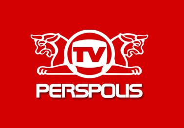 Persepolis Tv Wikipedia