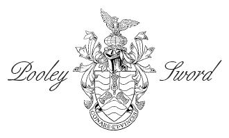 Pooley Sword - Wikipedia