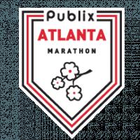 Publix Atlanta Marathon.png
