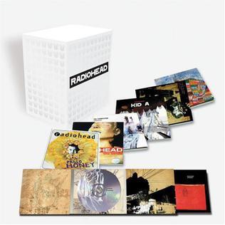 RadioheadBoxSet.jpg