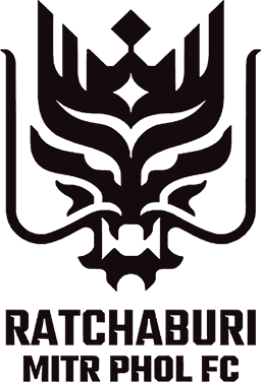 Ratchaburi_Mitr_Phol_logo_2019.png