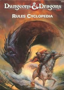 File:Rules Cyclopedia cover.jpg