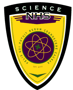 Image result for science national honor society