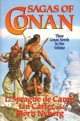 Sagas of Conan.jpg