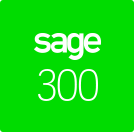 Sage 300 Software company in Canada