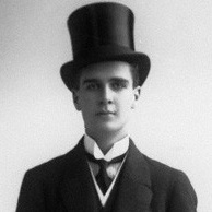 Thomas Scarisbrick British politician