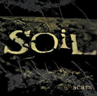 Scars soil album wikipedia for Soil encyclopedia
