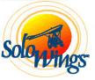 Solo Wings