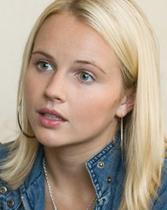 Sophie McKay