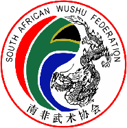 South African Wushu Federation