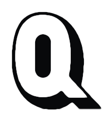 Q Tv Series Wikipedia