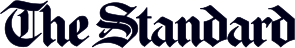 File:St Catharines Standard logo.png