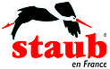 Staub (cookware)