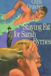 Staying Fat for Sarah Byrnes cover.jpg