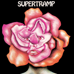 http://upload.wikimedia.org/wikipedia/en/4/44/Supertramp_-_Supertramp.jpg