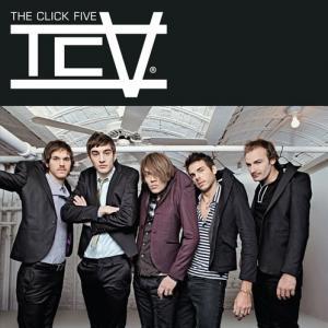 five click: