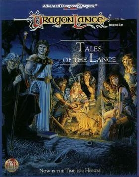 free myth drannor adventures pdf