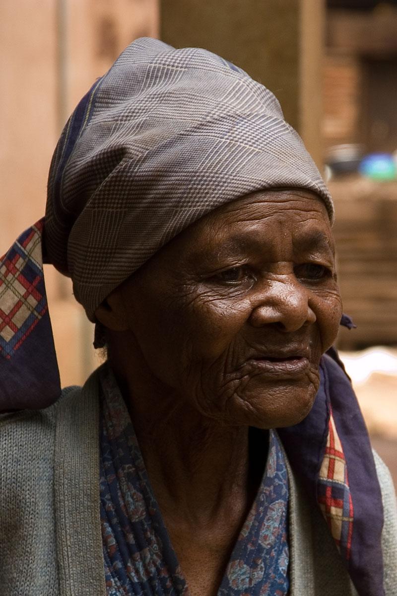 women need men in tanzania