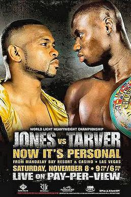 antonio tarver wifeantonio tarver twitter, antonio tarver wife, antonio tarver net worth, antonio tarver facebook, antonio tarver vs elvir muriqi, antonio tarver boxrec, antonio tarver jr, antonio tarver vs glen johnson, antonio tarver wikipedia, antonio tarver instagram, antonio tarver boxer, antonio tarver vs chad dawson, antonio tarver, антонио тарвер, antonio tarver vs roy jones jr, antonio tarver wiki, antonio tarver vs johnathon banks, антонио тарвер рой джонс, antonio tarver highlights, antonio tarver boxing record