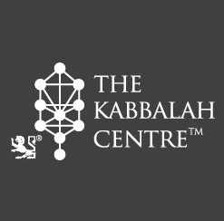 Kabbalah online dating