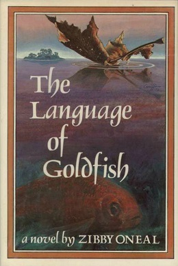 The Language of Goldfish.jpg