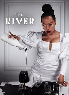 The River South African Tv Series Wikipedia