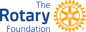Die Rotary Foundation.png