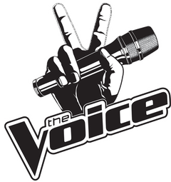 The Voice India Kids  Full Episode