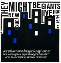 They might Be Giants Live!! 10-14-94 cover.jpg