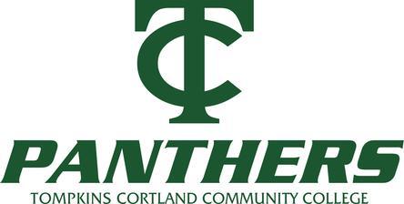 Tompkins Cortland Community College - Wikipedia