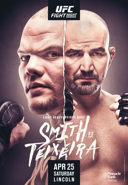 MMA CRYPT PREDICTION Contest 13 - UFC FN 175: Smith vs. Teixeira UFC_on_ESPN%2B_31