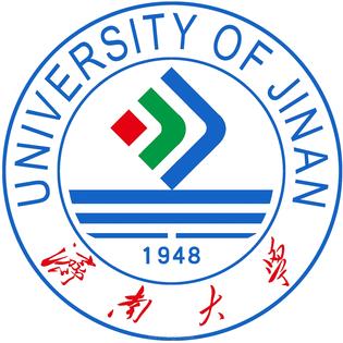 University of Jinan university