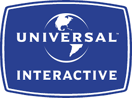 Universal Interactive Logo.png