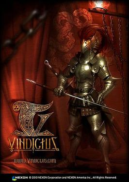 Vindictus - Wikipedia