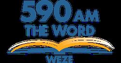 WEZE Religious radio station in Boston