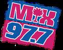 WWXM MIX97.7 logo.png