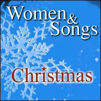 Women & Songs Christmas.jpg
