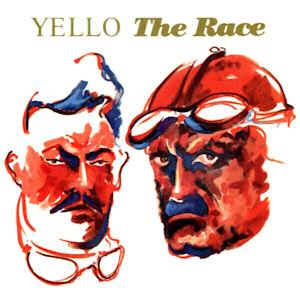 The Race (Yello song) Yello song