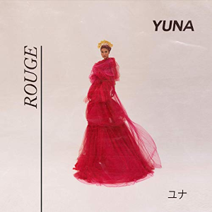 Yuna - Rouge.png