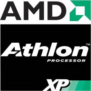 AMD Athlon XP Logo.jpg